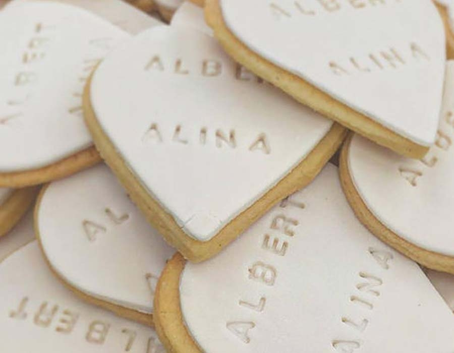 personalised-stamped-biscuits and-cookies